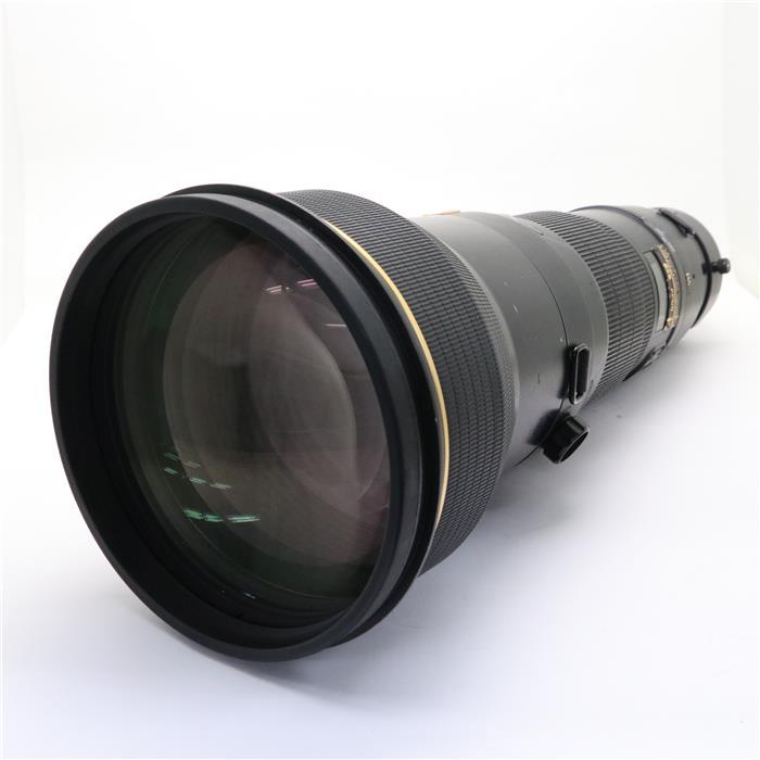 AF-S NIKKOR 600mm F4 G ED VR