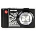 Leica (ライカ) V-LUX 30 Okawara Factory