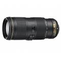 Nikon (ニコン) AF-S NIKKOR 70-200mm F4 G ED VR