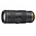 Nikon (ニコン) AF-S NIKKOR 70-200mm F4 G ED VR メイン