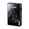 Canon (キヤノン) IXY 1 ブラック