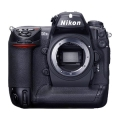 Nikon (ニコン) D2Xs