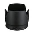 Canon (キヤノン) レンズフード ET-87