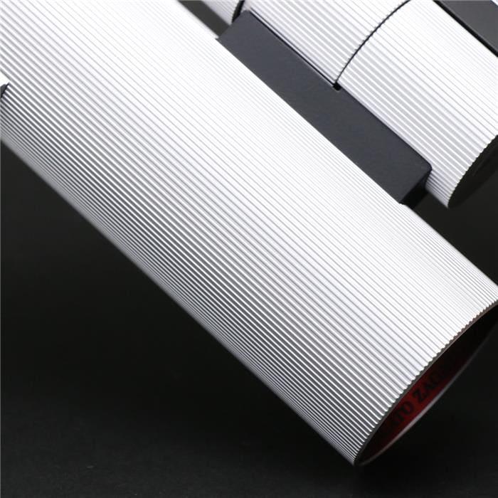 ウルトラビット 8x32 Edition Zagato