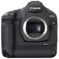 Canon (キヤノン) EOS-1D Mark IIIボディ