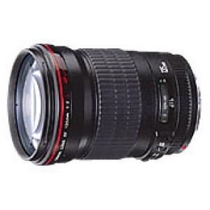 Canon (キヤノン) EF135mm F2L USM メイン