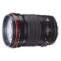 Canon (キヤノン) EF135mm F2L USM
