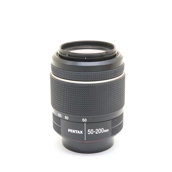 DAL50-200mm F4-5.6ED WR