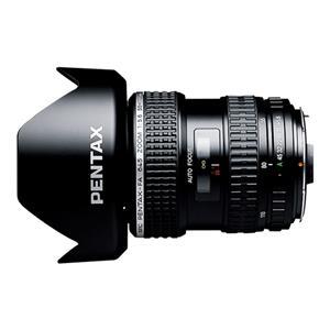 FA645 55-110mm F5.6