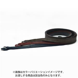 厳選和牛革ストラップ 120cm CWS-101 ネイビー