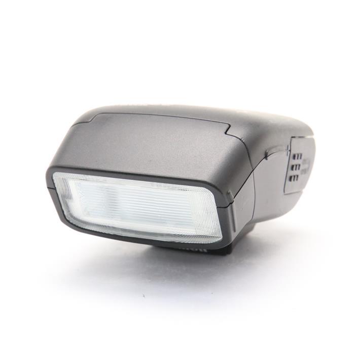 スピードライト270EX II