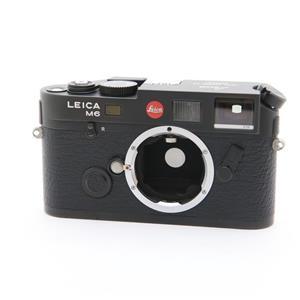 LEICA M6 各種