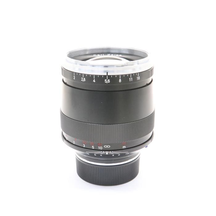 Sonnar T* 85mm F2 ZM