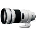 SONY (ソニー) 300mm F2.8 G SSM II SAL300F28G2
