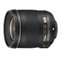 Nikon (ニコン) AF-S NIKKOR 28mm F1.8G