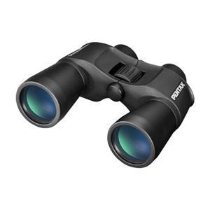 双眼鏡 SP 16×50