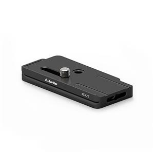 PS-A72 ソニー α7II カメラプレート