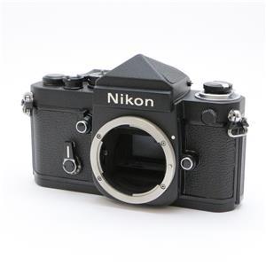 Nikon (ニコン) F2 (Titan) NoName メイン