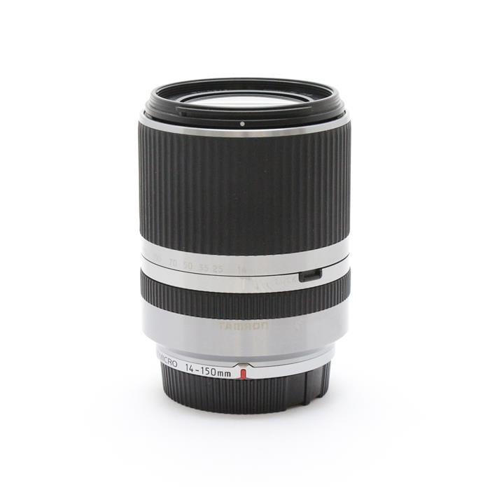 14-150mm F3.5-5.8 Di III/Model C001SL(マイクロフォーサーズ用)