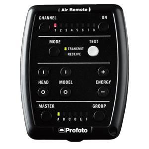Air Remote #901031