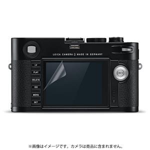 M(Typ240)用液晶モニター保護フィルム