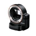 SONY (ソニー) マウントアダプター LA-EA2 ソニーαレンズ/ソニーEボディ用 トランスルーセントミラー・テクノロジー搭載