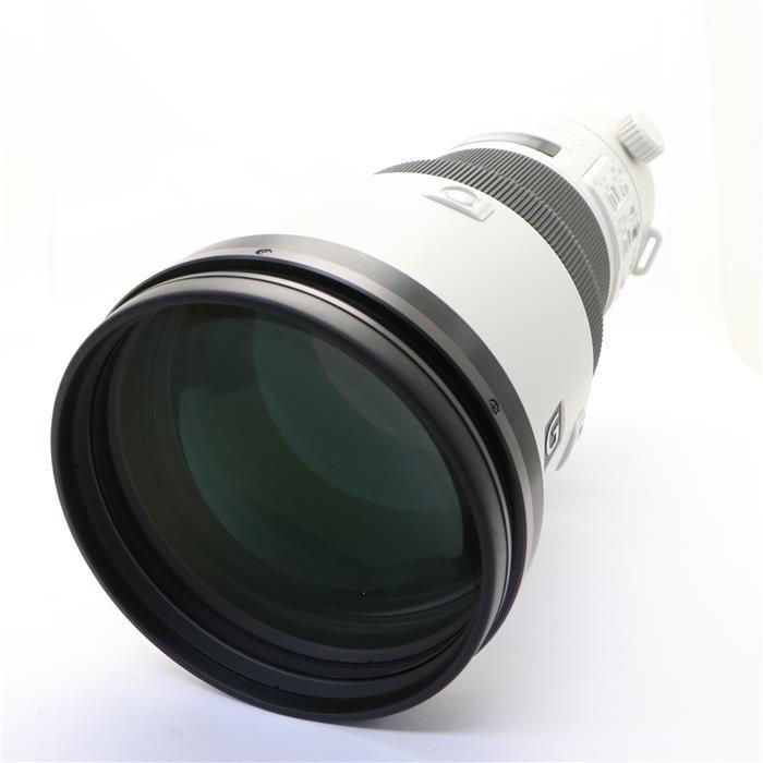 500mm F4 G SSM SAL500F40G