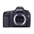Canon (キヤノン) EOS 5D