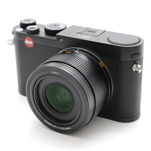 X(Typ113) ブラック