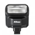 Nikon (ニコン) スピードライト SB-N7 ブラック
