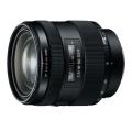 SONY (ソニー) DT16-50mm F2.8 SSM SAL1650