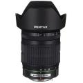 PENTAX (ペンタックス) DA16-45mm F4ED AL