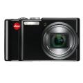 Leica (ライカ) V-LUX 40