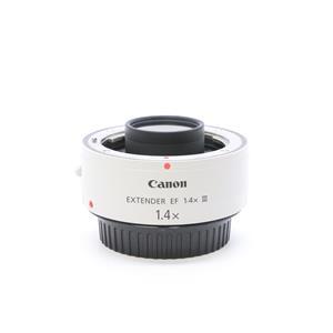 canon extender ef1 4x iii 送料無料 エクステンダー