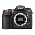 Nikon (ニコン) D7100 ボディ
