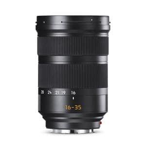 Leica (ライカ) スーパー・バリオ・エルマー SL16-35mm F3.5-4.5 ASPH. メイン