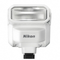 Nikon (ニコン) スピードライト SB-N7 ホワイト