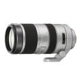 SONY (ソニー) 70-400mm F4-5.6 G SSM  (SAL70400G)