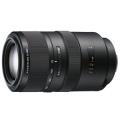 SONY (ソニー) 70-300mm F4.5-5.6G SSM