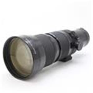 Auto Nikkor 50-300mm F4.5
