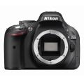 Nikon (ニコン) D5200 ボディ ブラック