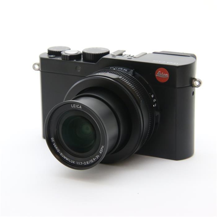 D-LUX (Typ109)