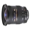 Nikon (ニコン) Ai AF Zoom-Nikkor 18-35mm F3.5-4.5D IF-ED