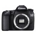 Canon (キヤノン) EOS 70D ボディ
