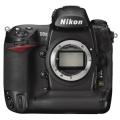 Nikon (ニコン) D3x ボディ
