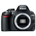 Nikon (ニコン) D3100 ボディ