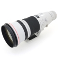 Canon EF500mm F4L IS II USM