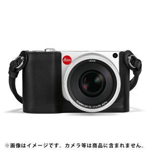 Leica (ライカ) TL用プロテクター ブラック メイン