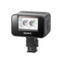 SONY (ソニー) バッテリービデオIRライト HVL-LEIR1