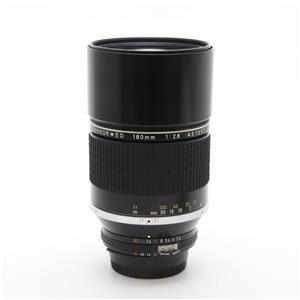 Ai ED 180mm F2.8S